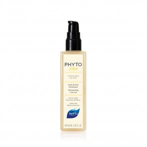 Phytojoba Moisturizing Care Gel 150ml