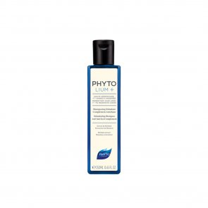 Phytolium+ Anti-Hair Loss Complement Stimulating Shampoo For Men 250ml
