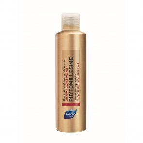 Phytomillesime Color-Enhancing Shampoo 200ml