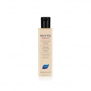 Phytospecific Rich Hydrating Shampoo 250ml