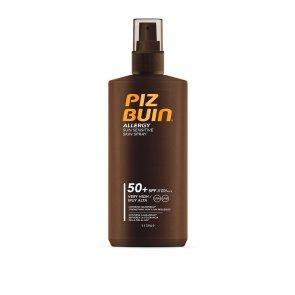 Piz Buin Spray Solar Corpo Anti-Alergia FPS50+ 200ml