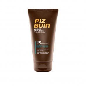 Piz Buin Hydro Infusion Sun Gel Cream SPF15 150ml