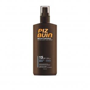 Piz Buin In Sun Spray Solar FPS 15 200ml