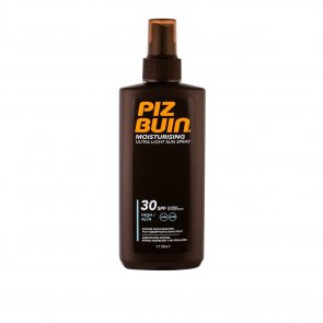 Piz Buin In Sun Spray Solar FPS30 200ml