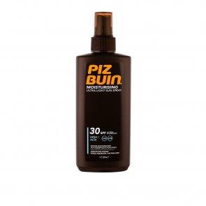 Piz Buin In Sun Spray Solar FPS30 200ml