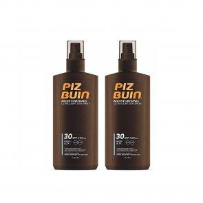 PACK PROMOCIONAL: Piz Buin Ultra Light Spray SPF30 2x200ml