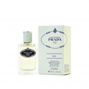 Prada Les Infusions de Prada Infusion d'Iris Eau de Parfum 30ml