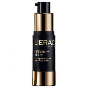 Lierac Premium Yeux Eye Care Absolute Anti-Aging 15ml