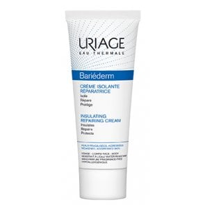 Uriage Bariéderm Reconstructive Barrier Cream 75ml