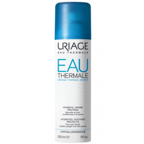 Uriage Thermal Water Spray 150ml