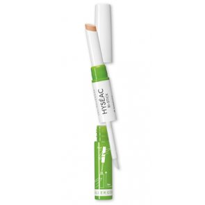 Uriage Hyséac Bi-Stick 3ml-1gr