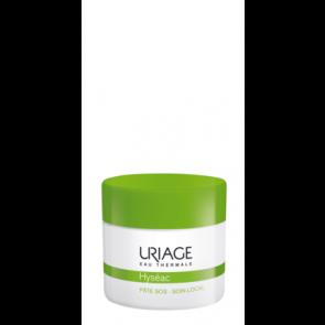 Uriage Hyséac SOS Paste-Local Skin-care 15gr