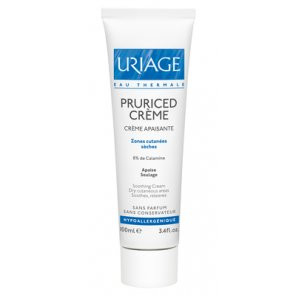 Uriage Pruriced Creme 100ml