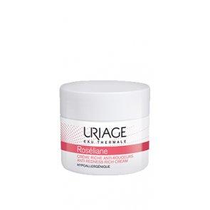 Uriage Roséliane Anti-Redness Rich Cream 50ml