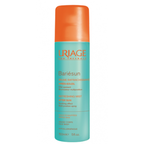 Uriage Bariésun Refreshing Mist After Sun 150ml