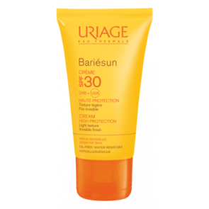 Uriage Bariésun Cream SPF30 50ml