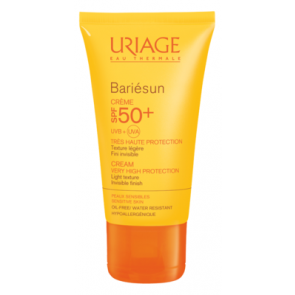Uriage Bariésun Cream SPF50+ 50ml