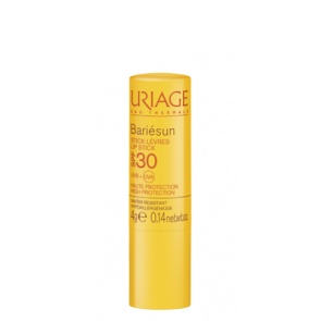 Uriage Bariésun Lip Stick SPF30 4g