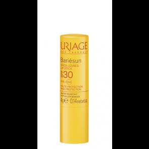 Uriage Bariésun Stick Lábios FPS30 4g