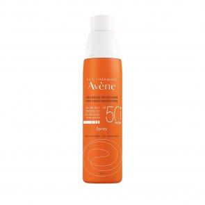 DISCOUNT: Avène Sun Very High Protection Spray Sensitive Skin SPF50+ 200ml