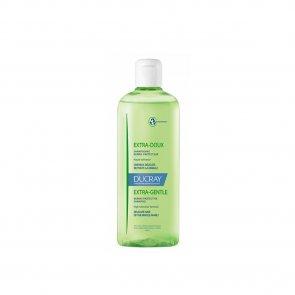 DESCONTO: Ducray Extra-Doux Dermo-Protective Shampoo 200ml
