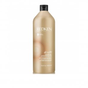 Redken All Soft Conditioner 1L