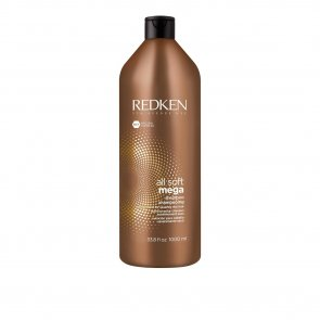 Redken All Soft Mega Shampoo 1L
