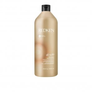 Redken All Soft Shampoo 1L