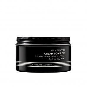 Redken Brews Cream Pomade Maneuver 100ml