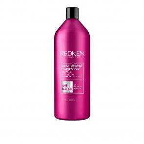 Redken Color Extend Magnetics Shampoo 1L