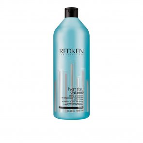 Redken High Rise Volume Shampoo 1L