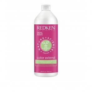 Redken Nature + Science Color Extend Conditioner 1L
