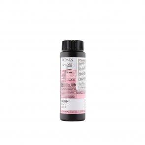 Redken Shades EQ Gloss 06RR Semi-Permanent Hair Dye 60ml