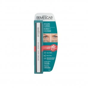 Remescar Eye Bags & Dark Circles Pen 4ml