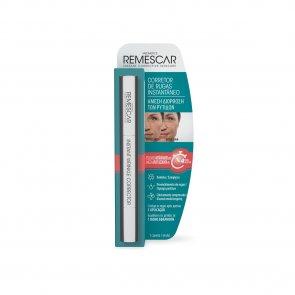 Remescar Instant Wrinkle Corrector Pen 4ml