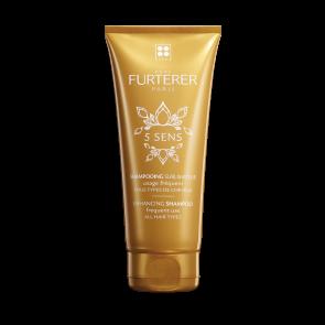 René Furterer 5 Sens Shampoo Revigorante 200ml