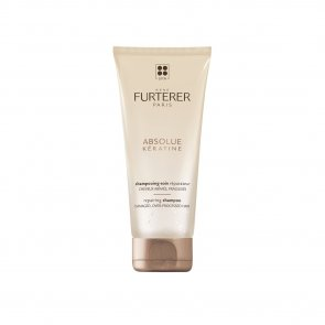 René Furterer Absolue Kératine Repairing Shampoo 200ml