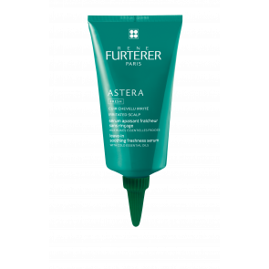 René Furterer Astera Fresh Leave-in Soothing Freshness Serum 75ml