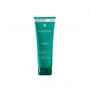 LIMITED EDITION: René Furterer Astera Fresh Soothing Freshness Shampoo 250ml