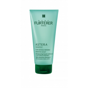 René Furterer Astera Sensitive High Tolerance Shampoo 200ml