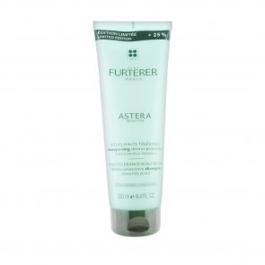 LIMITED EDITION: René Furterer Astera Sensitive High Tolerance Shampoo 250ml