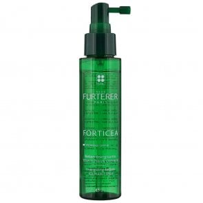 René Furterer Forticea Energizing Lotion 100ml