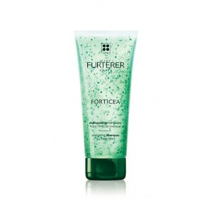 René Furterer Forticea Energizing Shampoo 200ml