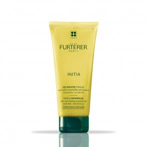 René Furterer Initia Gel Duche Tonificante 200ml