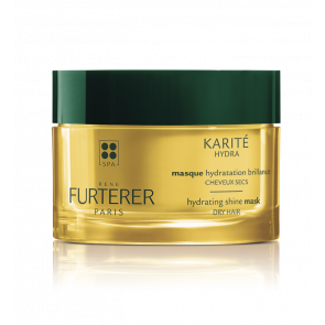 René Furterer Karité Hydra Hydrating Shine Mask 200ml