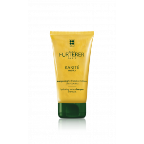 René Furterer Karité Hydra Hydrating Shine Shampoo 150ml
