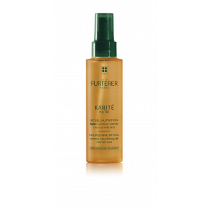 René Furterer Karité Nutri Intense Nourishing Oil 100ml