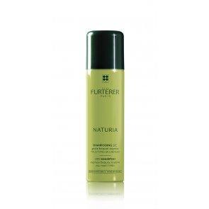 René Furterer Naturia Dry Shampoo 150ml