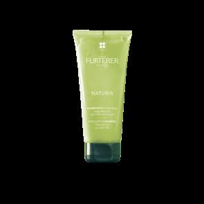 René Furterer Naturia Extra Gentle Shampoo 200ml