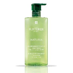 René Furterer Naturia Shampoo Extra Suave 500ml